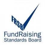 FRSB Logo small