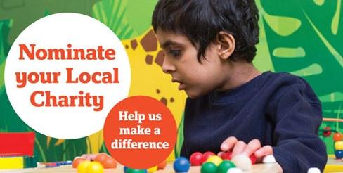 sainsburys_charity