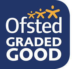 big_ofsted_good1