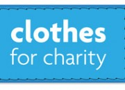 Clothes-for-charity-logo_Small