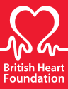 British Heart Foundation Wear It. Beat It. campaign