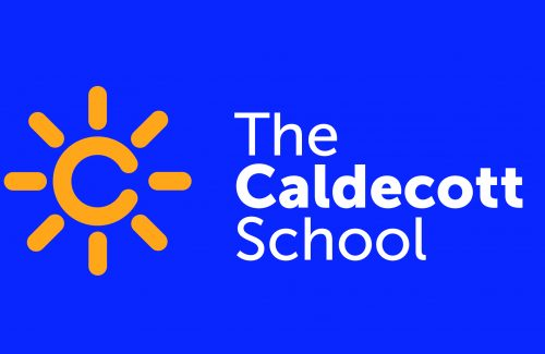 Weekly Boarding Provision at the Caldecott School