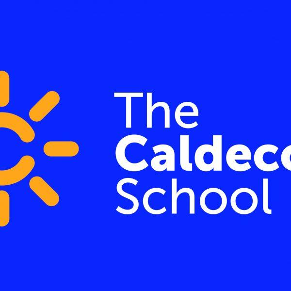 Back To School for Caldecott!