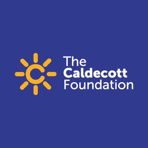 Caldecott's MD Speaks At National Conference