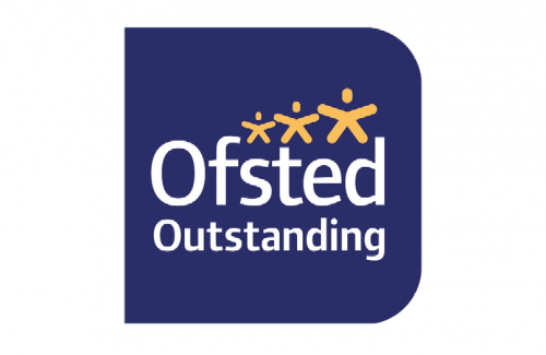 Five Foundation Homes Rated Outstanding